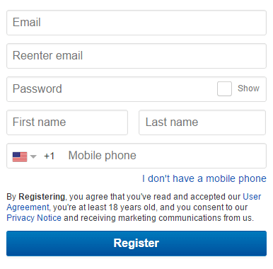 user_experience_forms_placeholder_example