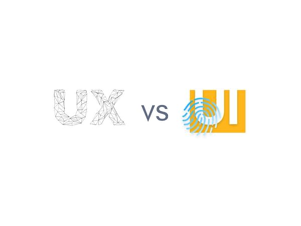 capturly ux and ui